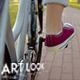 Biking - VideoHive Item for Sale