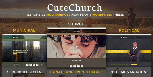 Church+Political+Municipal — CuteChurch WP Theme