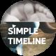 Timeline - VideoHive Item for Sale