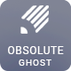 Obsolute | Ghost Blog Theme - ThemeForest Item for Sale