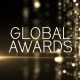 Global Awards - VideoHive Item for Sale
