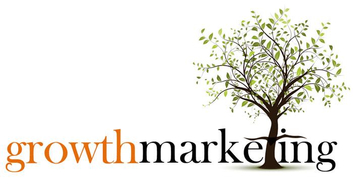 Growthmarketinglogo in organge700x382
