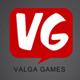 ValgaGames