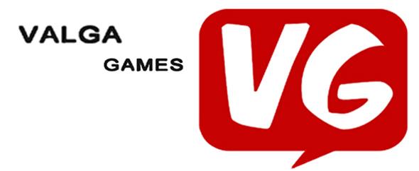 Valga logo3556