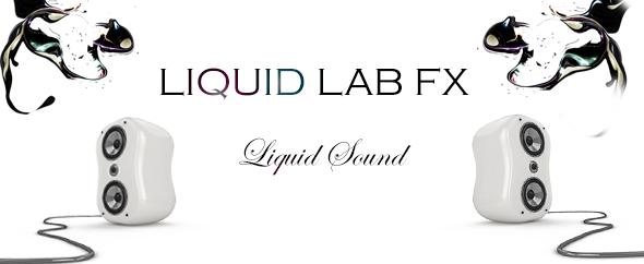 Liquid lab fx