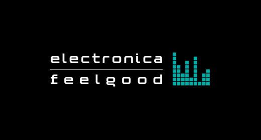 Electronica - Feelgood