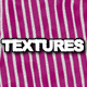 Textures Vol1 - GraphicRiver Item for Sale