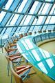 Business interior - PhotoDune Item for Sale