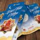 East Food Restaurant 3-Fold Brochure 29 - GraphicRiver Item for Sale