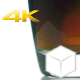 Pouring Coke - VideoHive Item for Sale