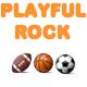 Playful Rock - AudioJungle Item for Sale