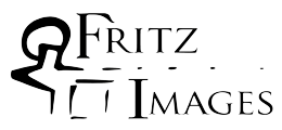 Fritz images 2 words master ejf web1