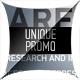 Unique Promo v1 | Corporate Presentation - VideoHive Item for Sale