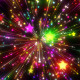 Disco Stars Rays 2 - VideoHive Item for Sale
