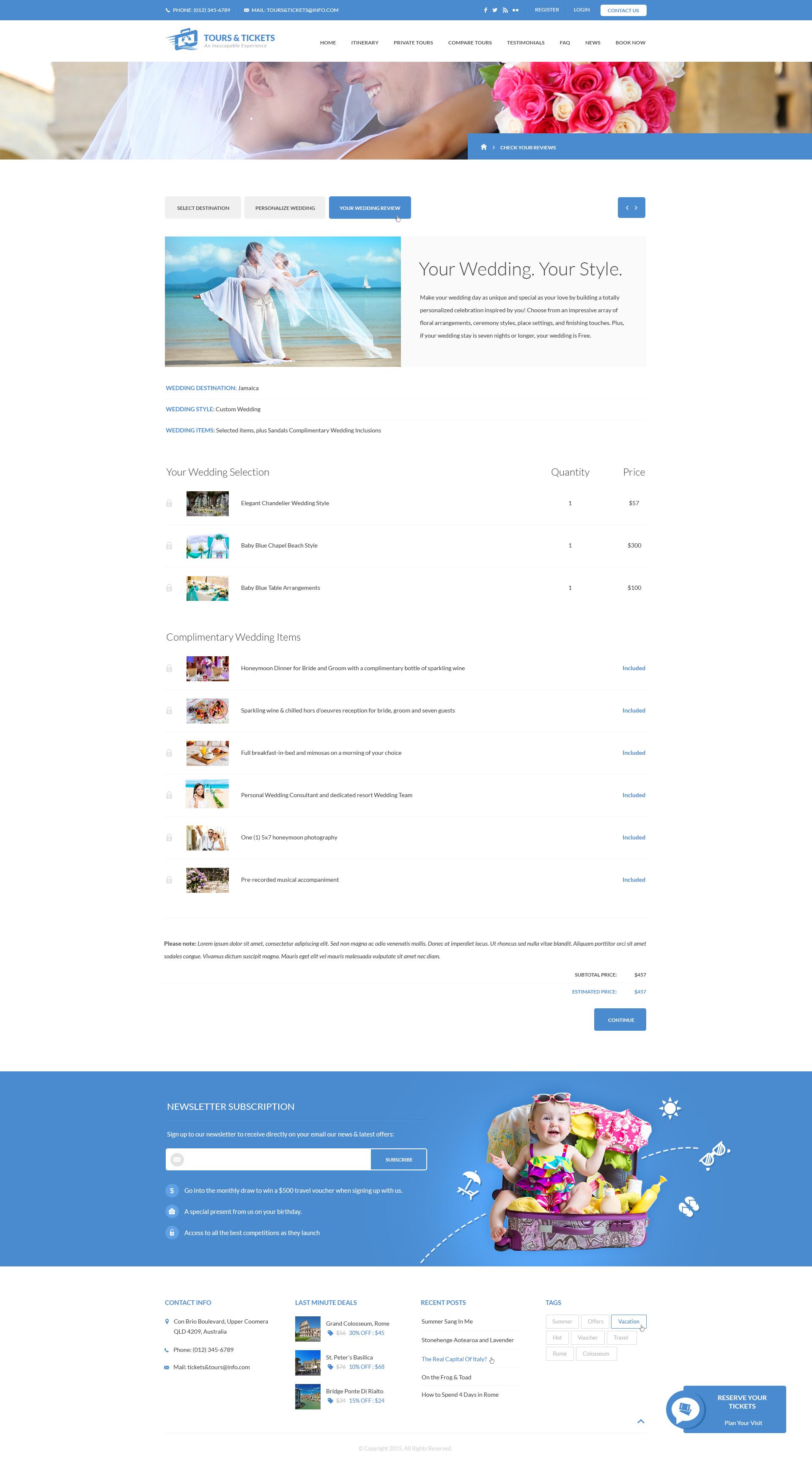 Ms Access Html Template Gallery - Template Design Ideas