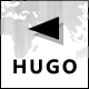 Hugo Fashion Shop - Responsive Magento Theme Nulled