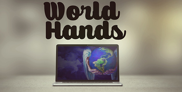 World Hands