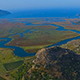 River Dalyan - VideoHive Item for Sale
