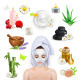 Spa, Beauty and Care  - GraphicRiver Item for Sale