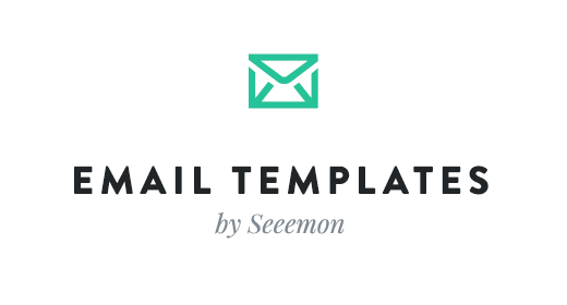 Fully Responsive HTML Email Templates with great ThemeBuilder Access