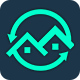 Lender Logo Template - GraphicRiver Item for Sale