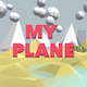 My Plane - CodeCanyon Item for Sale