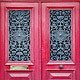 16 Old Doors - GraphicRiver Item for Sale