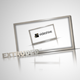 Extruded - VideoHive Item for Sale