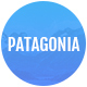 Patagonia - Powerful iOS Mobile App UI - GraphicRiver Item for Sale