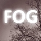 20 Fog PS Brushes - GraphicRiver Item for Sale