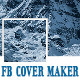 Facebook Seamless Cover and Profile Image Maker  - GraphicRiver Item for Sale