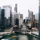 Download Chicago cityscape from PhotoDune