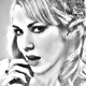 Pencil Drawing Photoshop Action - GraphicRiver Item for Sale