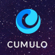 Cumulo - Responsive Multi Purpose WordPress Theme Nulled