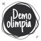 Demo Olimpia | Personal Blog WordPress Theme - ThemeForest Item for Sale