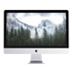 iMac - 3DOcean Item for Sale