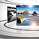 Clean Displays - VideoHive Item for Sale