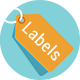 Product Label / Best Labels 1.3 - CodeCanyon Item for Sale