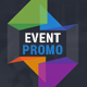 Filmmaking Event Promo - VideoHive Item for Sale