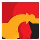 Magic Tees Logo - GraphicRiver Item for Sale