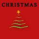 Oh Christmas Tree Jazz Trio