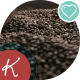 Coffee Beans After Roasting - VideoHive Item for Sale