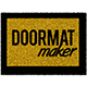 Doormat Maker - GraphicRiver Item for Sale