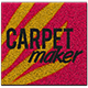 Carpet Maker - GraphicRiver Item for Sale