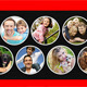 My Family Facebook Timeline Cover - GraphicRiver Item for Sale