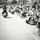 Motorcycles - PhotoDune Item for Sale