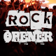 Rock Opener - VideoHive Item for Sale