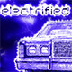 Electrified - GraphicRiver Item for Sale
