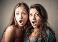 Spellbound girls - PhotoDune Item for Sale