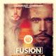 Retro Fusion Break Flyer Template  - GraphicRiver Item for Sale